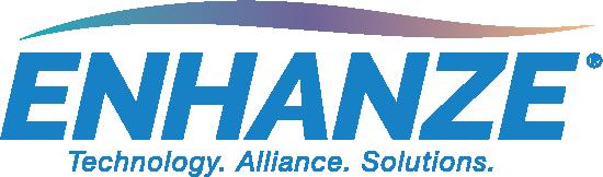 Enhanze_Logo_NoUpperTag_RGB